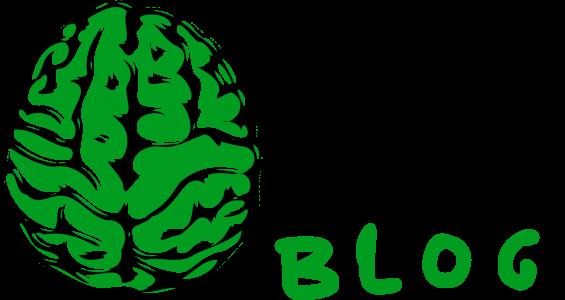 The Word Life Blog